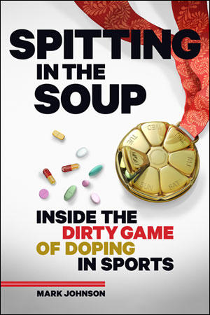 doping in sports