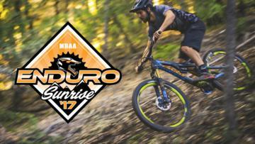 Arizona MTB has full Fall Race Schedule