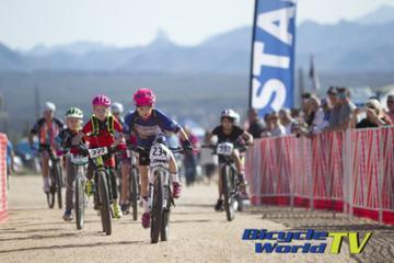 Arizona MTB opens season with 700 racers and on to Lake Havasu