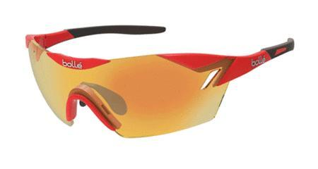 Bolle Performance Eyewear Review