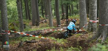 Enduro World Series Domination Continues..