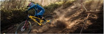 EWS Title Decided on the Last Run of the season - WOW
