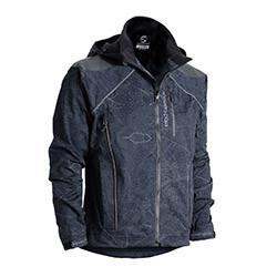 Kewl Rain Jacket by Showers Pass