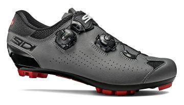 NEW Sidi Dominator MTB Shoes