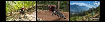 North American Enduro Series 2019 Calendar + new venues added!
