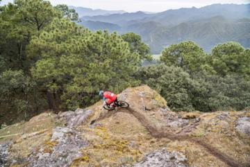 North American Enduro Series wraps up in MEXICO!