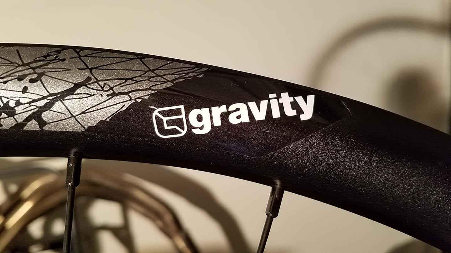 The Best Value MTB wheels on the Market?