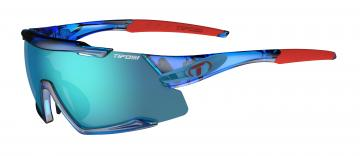 Tifosi Optics - Serious Glasses at an Unbeatable Price