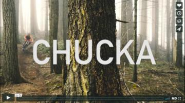Video by Bryn Atkinson - What is a Chucanot?