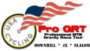 Pro GRT Heads to New York