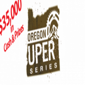 Final Races for Oregon Super-D Series promise to be Monster