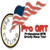 PRO GRT and Santa Cruz Syndicate Head to Tahoe