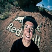 Red bull Rampage - From a Rookie Riders Perspective