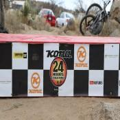 Bicycle World TV team and the Old Pueblo round up