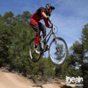 Ranch Style 2011 Dual Slalom Competition Results