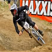 Ropelato, Kitner, Smith and Atherton bag wins on first weekend of CrankWorx