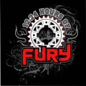 Fall Racing on tap at the FURY race in AZ