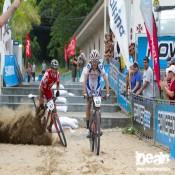 La Ruta 2011 - The final day with race photos