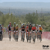 Winter Racing abounds in the Southwest for Downhillers and XC racers.