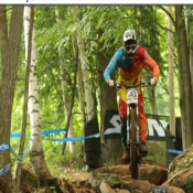 Windham World Cup Video Part 5 from Dirt TV