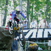 Windham to host World Cup for Third time