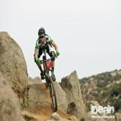 Bicycle World Launches Super D Team for 2012