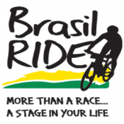 7 days at Race Pace - Brasil Ride 2012 - Enduring South America