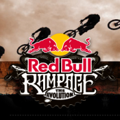 Redbull Rampage 2012 is On!
