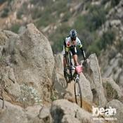Season Kicks off in the Southwest for XC, Enduro and Downhill