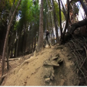 Andreu Lacondeguy - Down Under on bike and moto Video