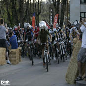 2013 Whiskey 50 Photo Essay and race results