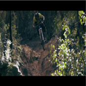 Punta Ala Enduro - race Diary Video from X-fusion