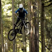 Fast Forrest Video - Chapter 2 of his DH Diary.