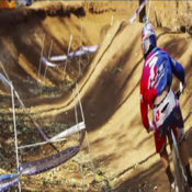 2- World Champs DH Videos for your enjoyment