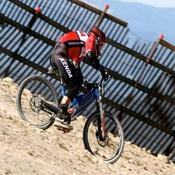 Kamikaze Bike Games back at Mammoth this weekend