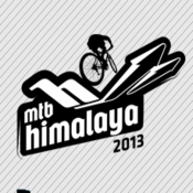 Himalayan Bike Adventure Video and Registration Opportunity