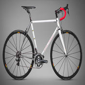 Schwinn Releases Limited Edition 75th Anniversary Road Bike