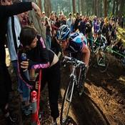7 Tips to Being a Rad CycloCross Spectator