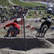 Sea Otter Classic - 25th Anniversary - This weekend